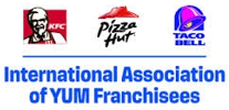 International Association of YUM Franchisees